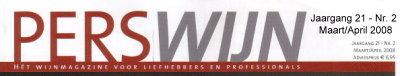 Logo- Perswijn