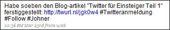 tweet-typ2