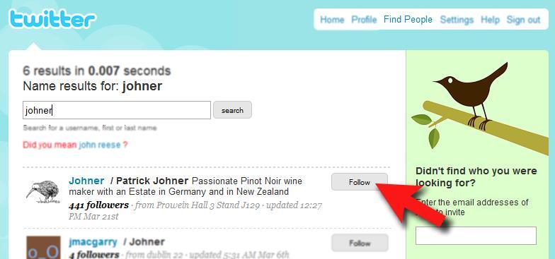 twitter-follow-patrick-johner