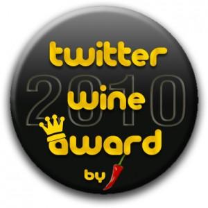 button_twitter_wine_award_2-21