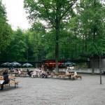 konzertplatz-2
