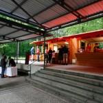 konzertplatz-3